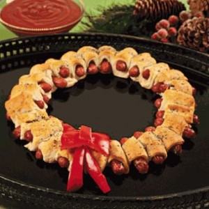 09-holiday-appetizer-ideas