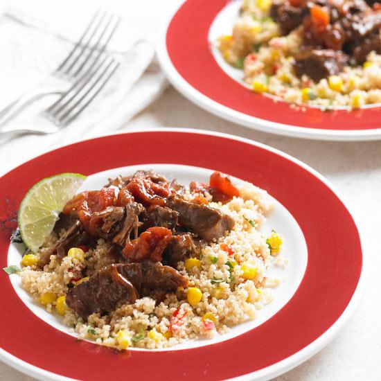 09-mediterranean-roast-turkey-recipe