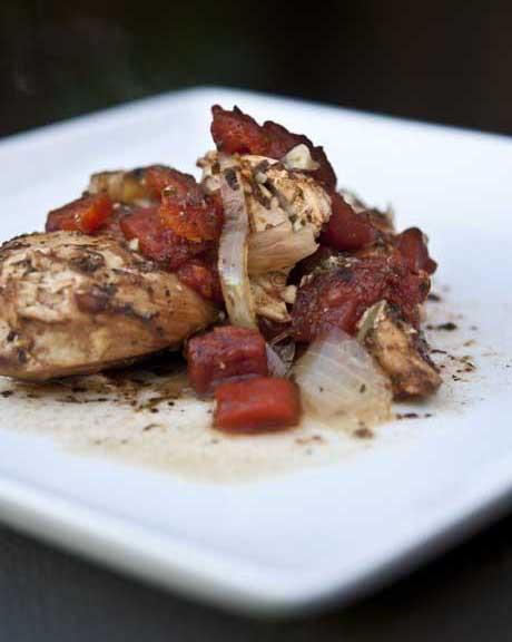 10-mediterranean-roast-turkey-recipe