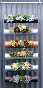 10-small-urban-garden-design-ideas