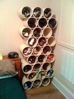 11-genius_diy_organization_hacks