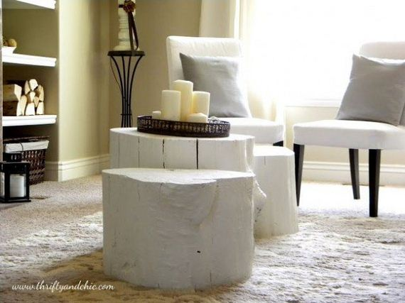 12-diy-coffee-tables