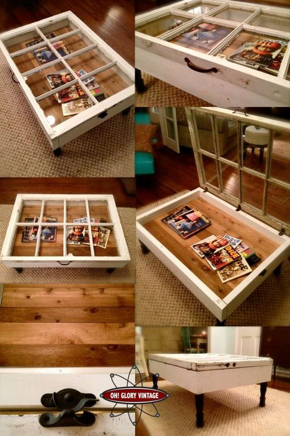 13-diy-coffee-tables