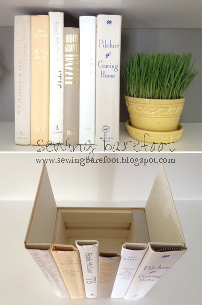 13-genius_diy_organization_hacks