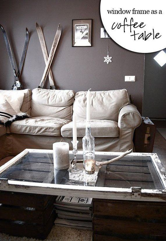 14-diy-coffee-tables