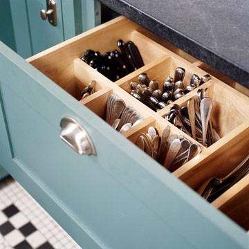 17-genius_diy_organization_hacks