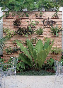 18-small-urban-garden-design-ideas
