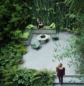 19-small-urban-garden-design-ideas