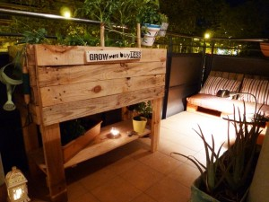 21-small-urban-garden-design-ideas