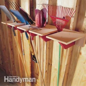 22-genius_diy_organization_hacks