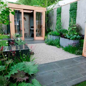 23-small-urban-garden-design-ideas