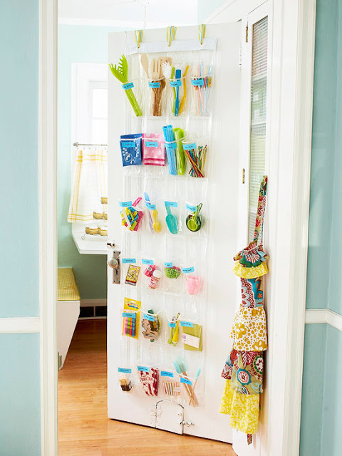 24-genius_diy_organization_hacks