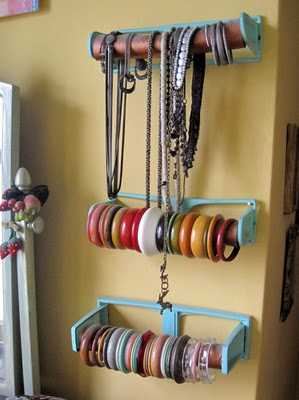 27-genius_diy_organization_hacks