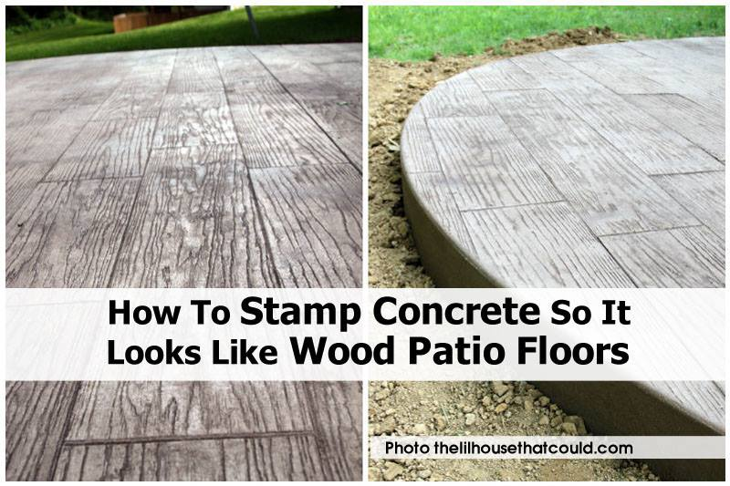 wood-stained-concrete