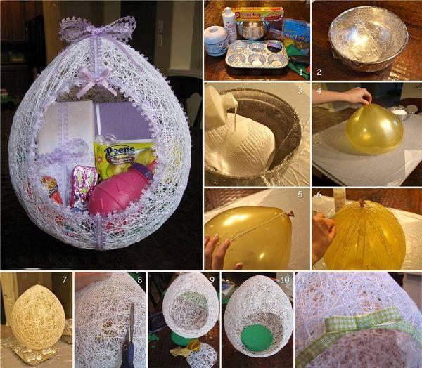 balloon-string-easter-egg-fb