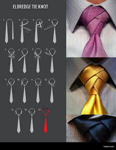 eldredge-tie-knot-tutorial