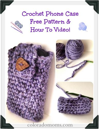 free-pattern-crochete-phone-case-droid-iphone