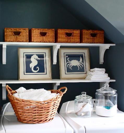 Makeover Ideas For Every Room In Your Home Diycraftsguru