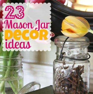 mason-jar-decor-ideas
