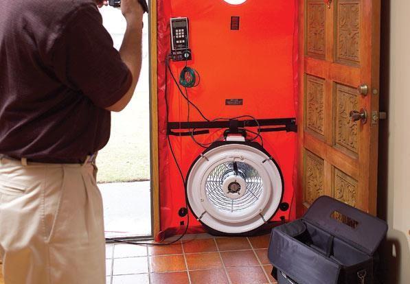 Diy Energy Saving Tips Diycraftsguru