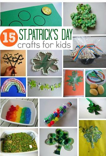 st-patricks-day-crafts-for-kids