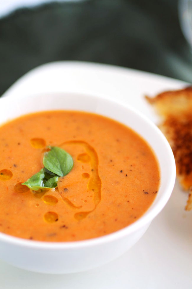 vegan-tomato-soup