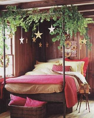 whimsical diy home decor ideas - Diy Home Decor Ideas Bedroom