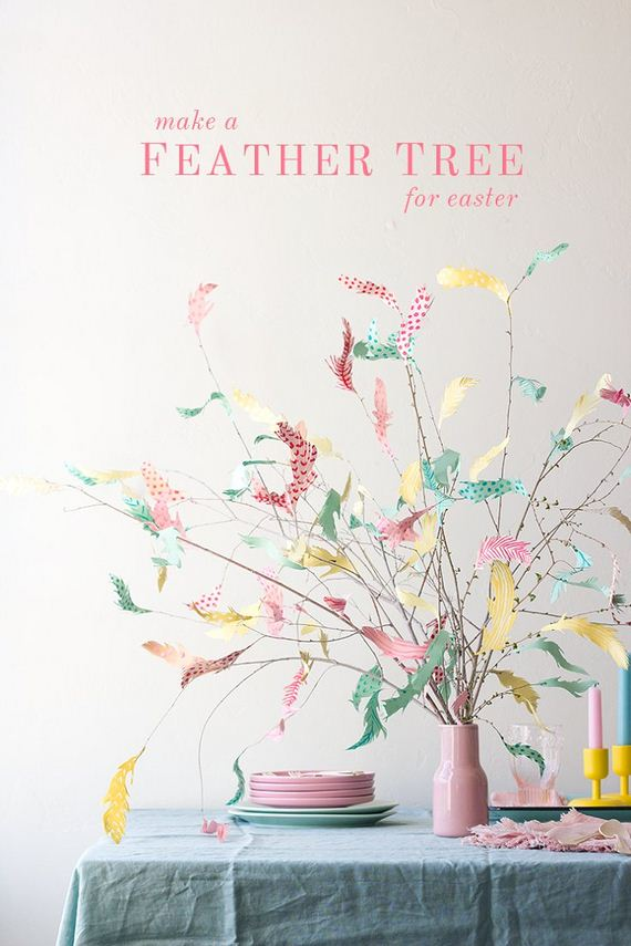 Amazing Diy Projects With Feathers Diycraftsguru