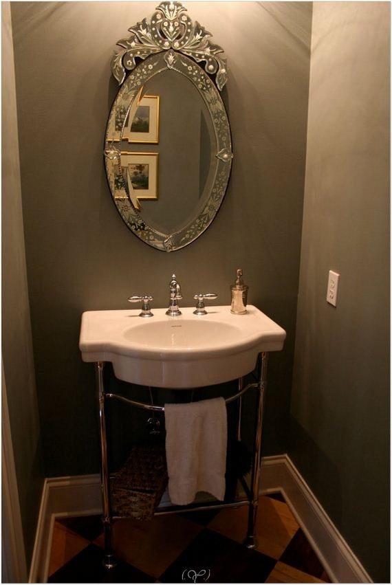 Amazing Ways To Decorate Your Bathroom Diycraftsguru
