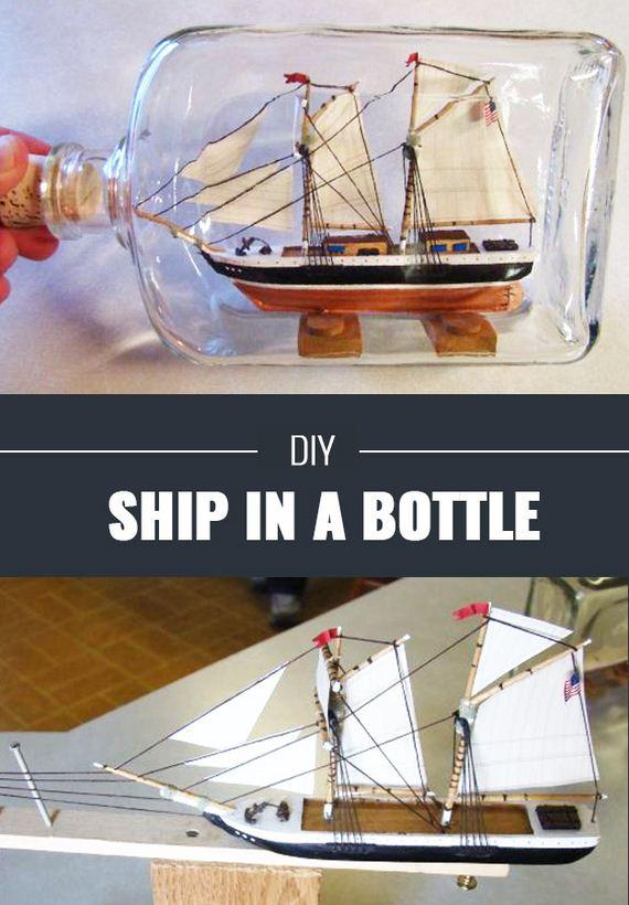 Awesome diy ideas for teen boys diycraftsguru for Diy crafts for boys