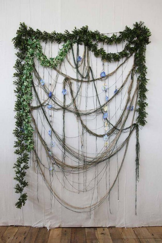 amazing diy photo booth backdrop ideas