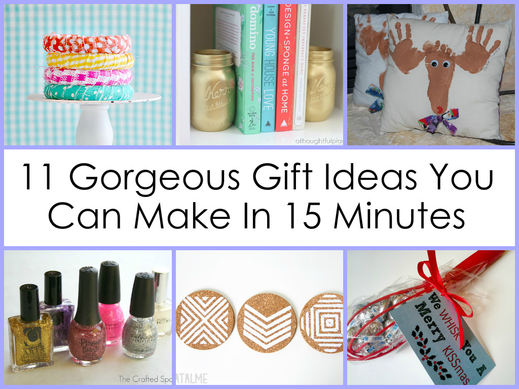 easy gift ideas diycraftsguru