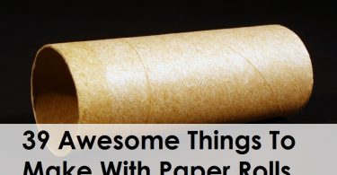 Diycraftsguru cool diy crafts and ideas for Cool easy things to build out of wood