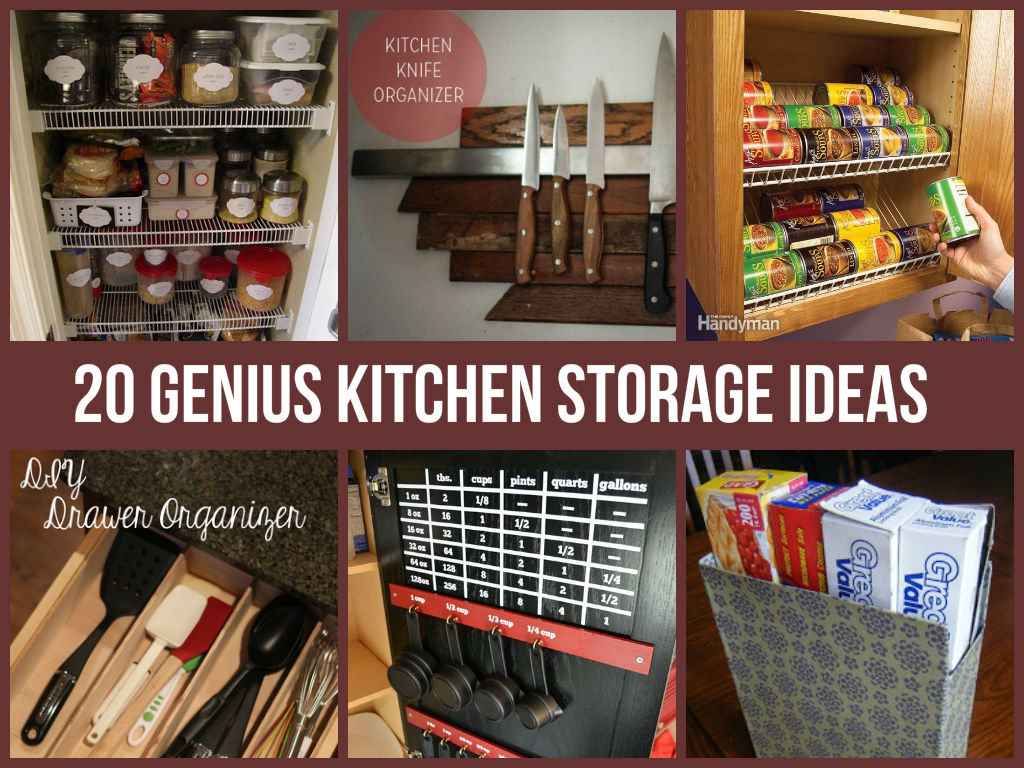 http://www.diycraftsguru.com/wp-content/uploads/2017/08/20-Genius-Kitchen-Storage-Ideas.jpg