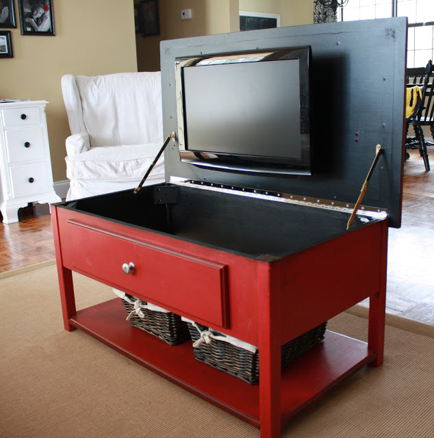 awesome bedroom storage ideas - diycraftsguru