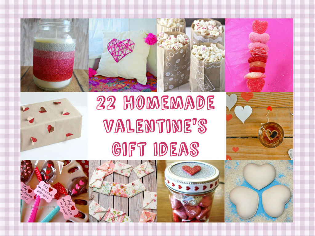 Brilliant Ideas Of Valentines Day