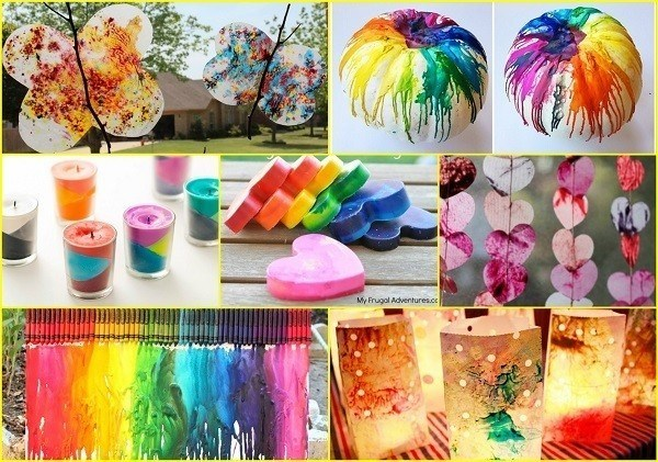 The New Home Decor Collection Making Tie-Dye SeriouslyChic