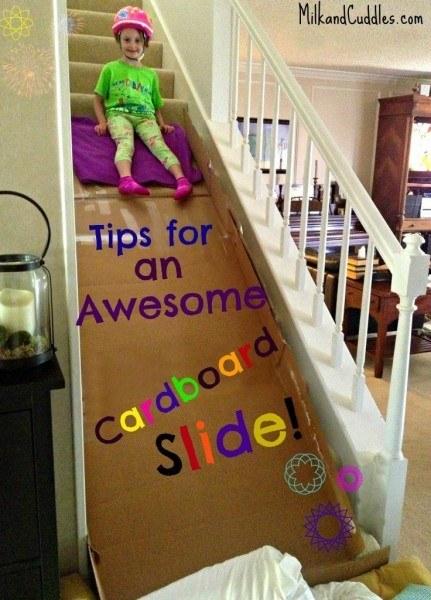 Indoor Games Activities For Kids Diycraftsguru