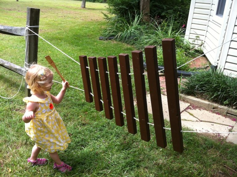 Amazing Diy Outdoor Wood Projects Diycraftsguru